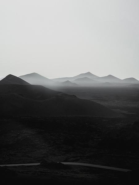 Asolation