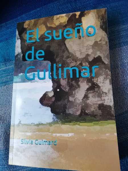 El sueño de Gullimar